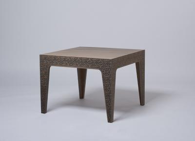 Coffee Table Lino Baldai